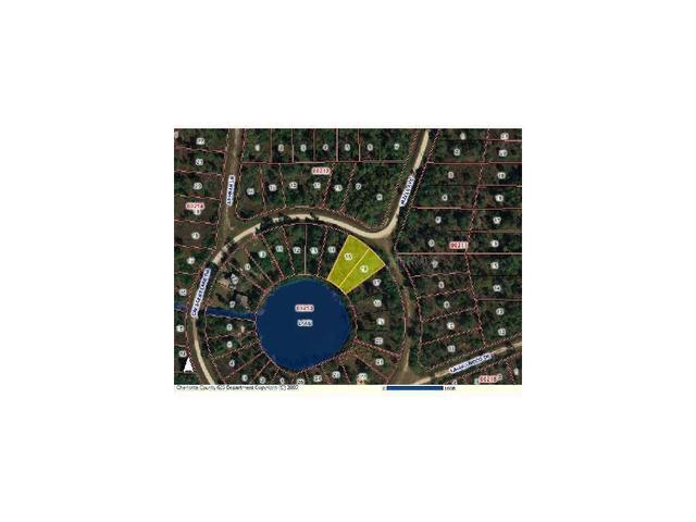 28179 Crescent Lake Dr, Punta Gorda, FL 33955