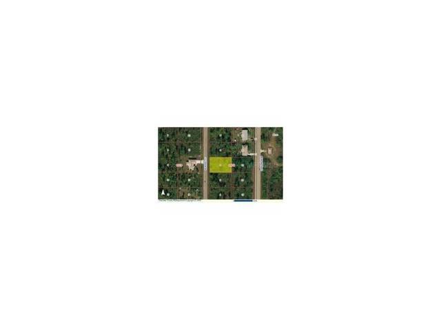 1430 Blaisdell St, Port Charlotte, FL 33980