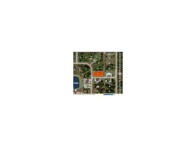 Navigator Rd, Punta Gorda, FL 33983