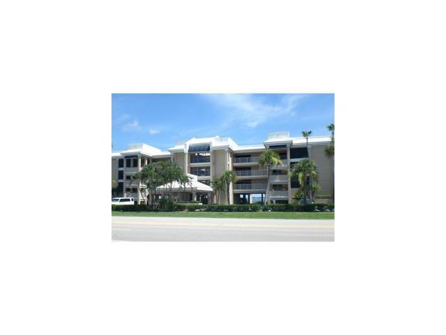 1600 W Marion #225, Punta Gorda, FL 33950