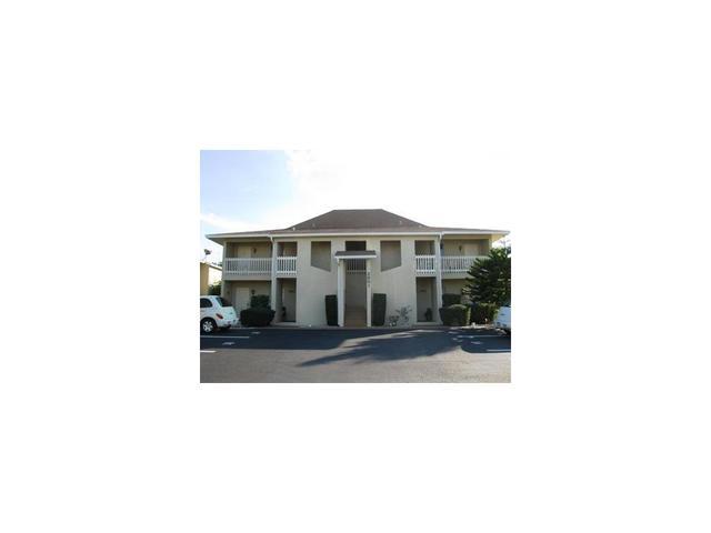 2801 Magdalina Dr #APT 1D, Punta Gorda, FL