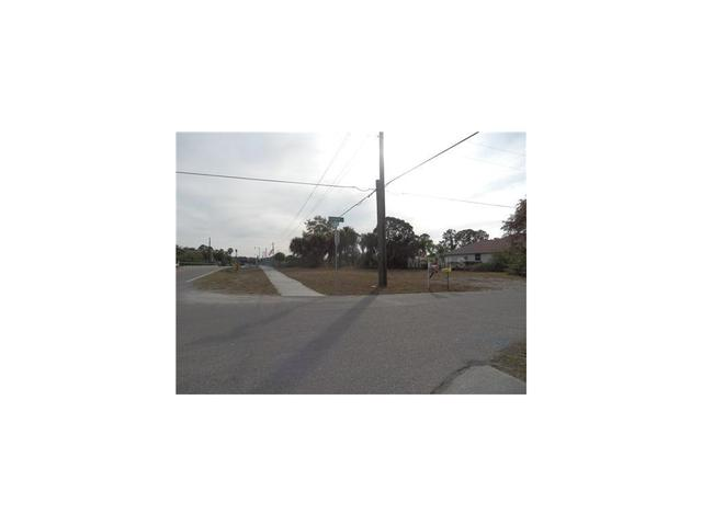 Barbary Ln, North Port, FL 34287