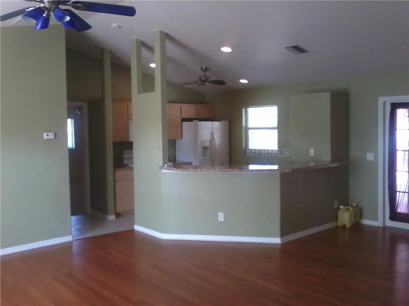 2366 Honey Lane, North Port, FL 34286