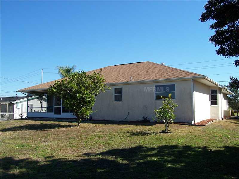 3565 Port Charlotte Blvd, Port Charlotte FL 33952