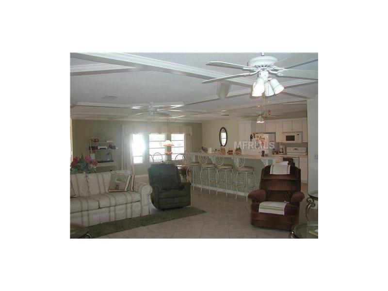 1540 San Marino Court, Punta Gorda, FL 33950
