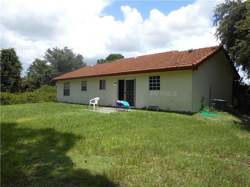 3133 Pellam Blvd, Port Charlotte FL 33948