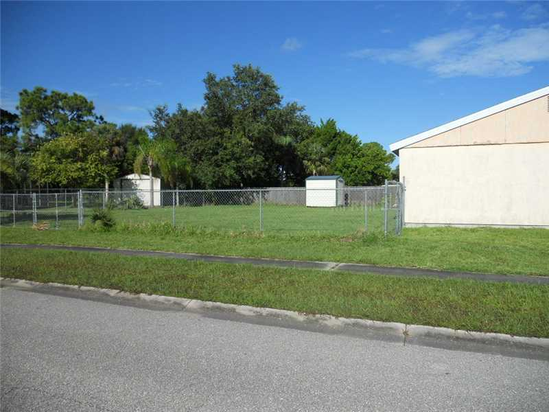 4321 Maraldo Ave, North Port FL 34287
