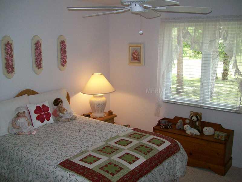 5143 S Cranberry Blvd, North Port FL 34286