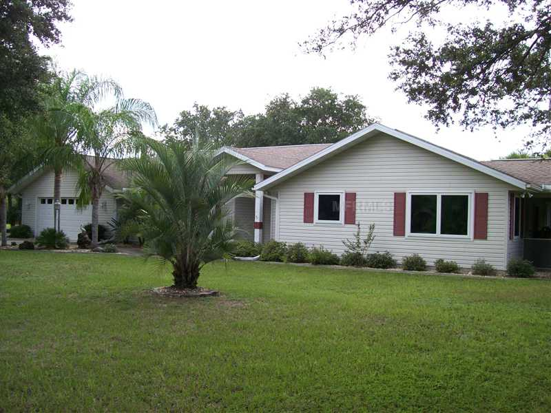 5143 S Cranberry Blvd, North Port, FL