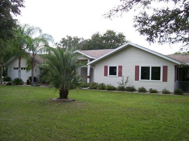5143 S Cranberry Blvd, North Port, FL 34286