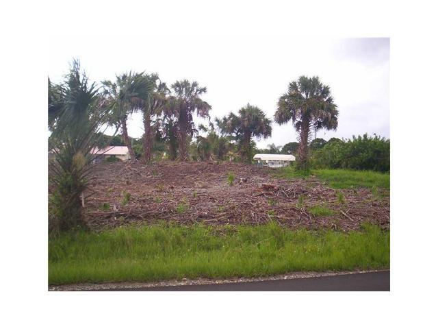 12397 Mitchell Ter, Port Charlotte, FL 33981