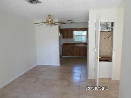 1560 Virginia Ln, Englewood FL 34223