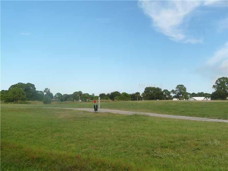 5992 Panorama Lane, North Port, FL 34287