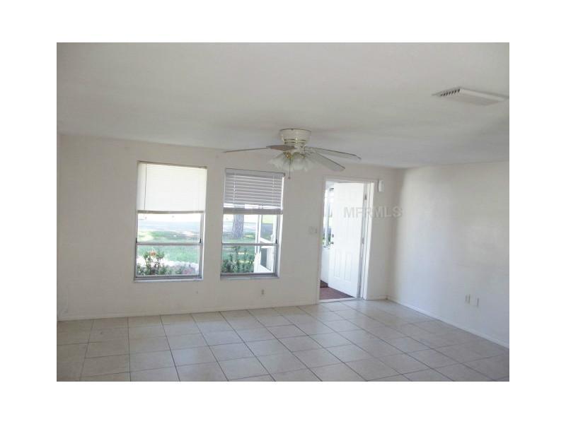 1340 Piedmont Rd, Venice FL 34293