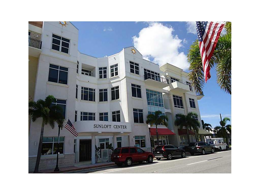 201 W Marion Avenue #1409, Punta Gorda, FL 33950