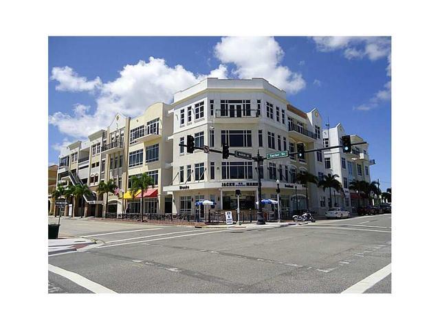 201 W Marion Ave #1409, Punta Gorda, FL 33950