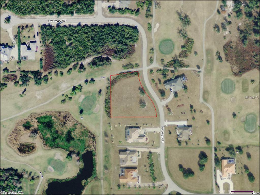 8347 Aviary Rd, Arcadia, FL 34269