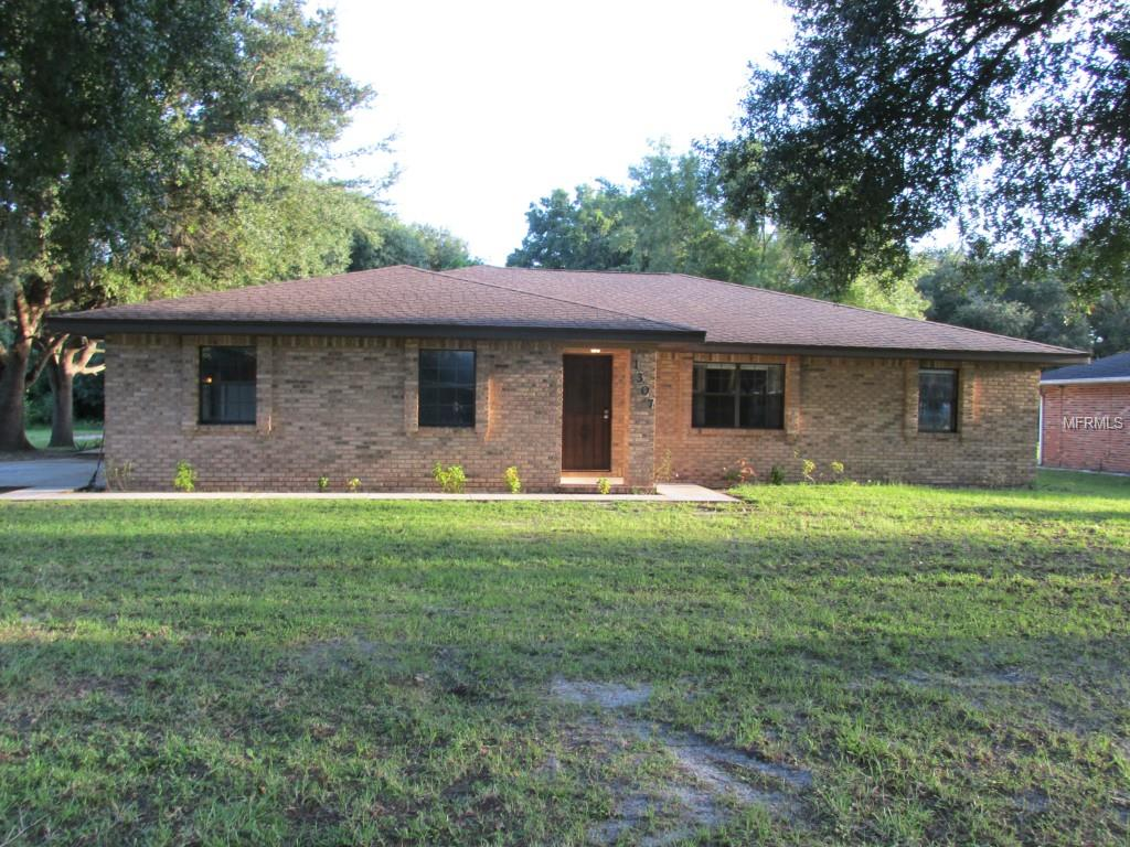 1307 Oak St, Arcadia, FL