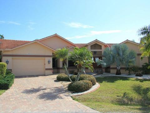 1421 Pine Island Ct, Punta Gorda, FL 33950