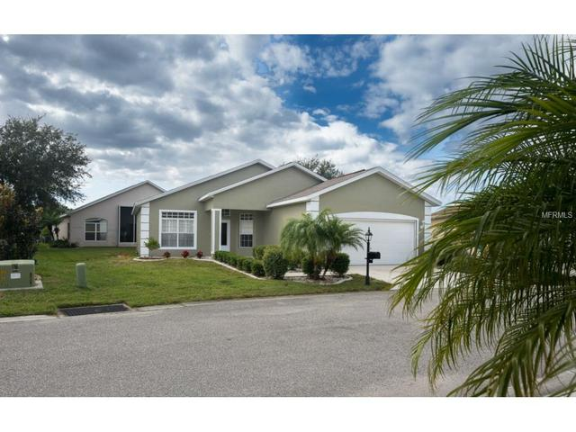 Undisclosed, Port Charlotte, FL 33980