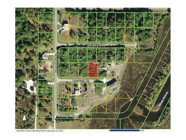 12046-12054 Lyceum Dr, Port Charlotte, FL 33953