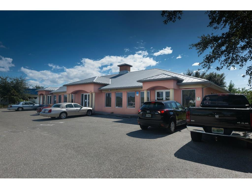 3937 S Access Rd, Englewood, FL 34224