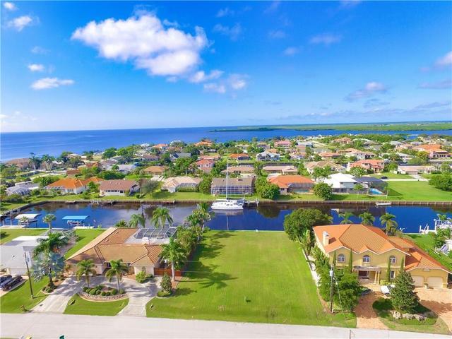 115 Sinclair St SW, Port Charlotte, FL 33952