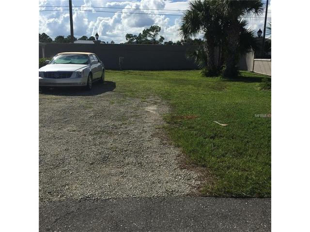 1 Huron Cres, Port Charlotte, FL 33980
