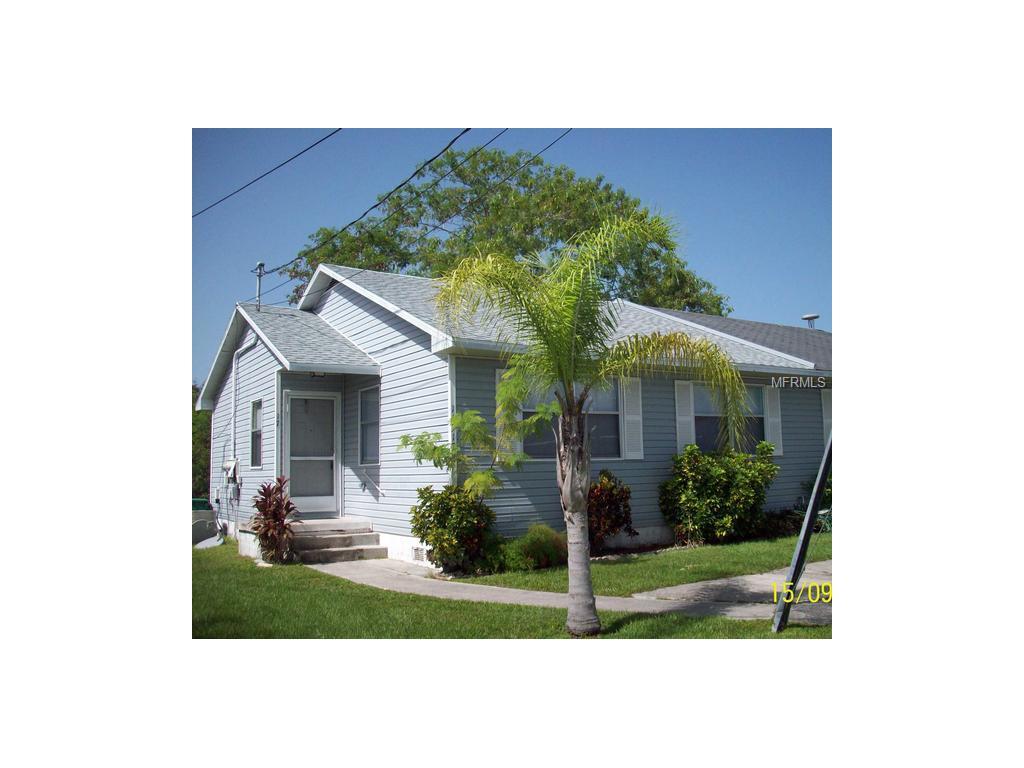 14317 Worthwhile Road, Port Charlotte, FL 33953