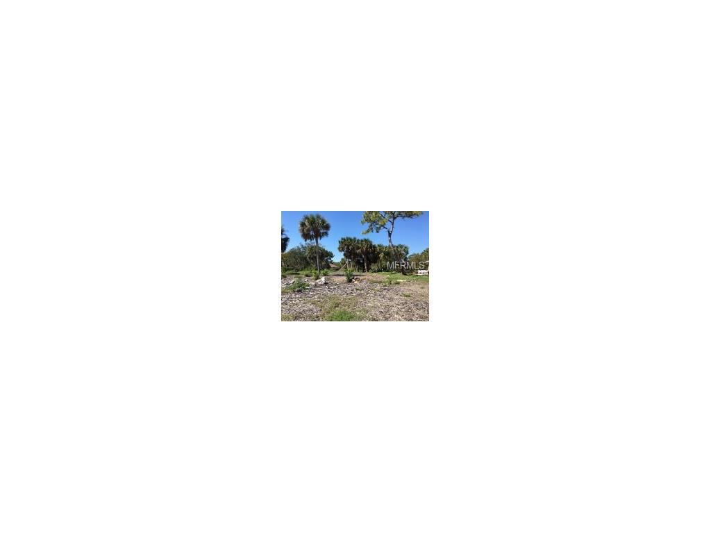 5 Broadmoor Lane, Rotonda West, FL 33947