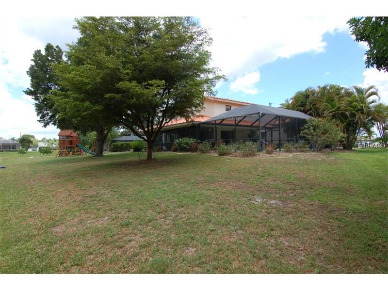 2241 Yeoman Ct, Punta Gorda FL 33983