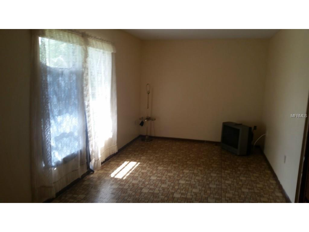 202 San Marco Avenue, North Port, FL 34287
