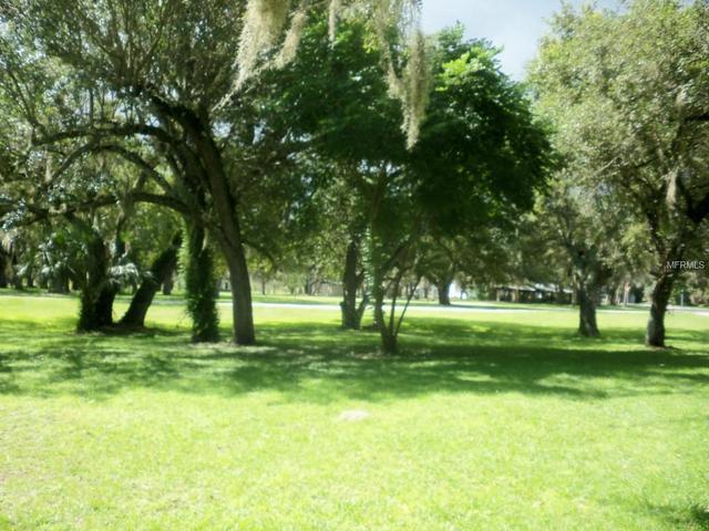 Pickens Ave, Arcadia, FL 34269