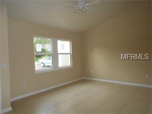 21359 Quesada Ave, Port Charlotte FL 33952