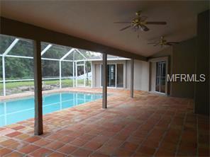 21359 Quesada Ave, Port Charlotte, FL