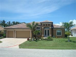 1089 Sherwin St, Port Charlotte, FL