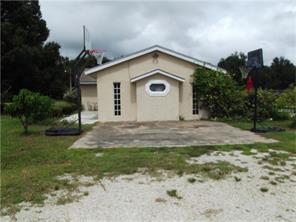2220 NW Haile Dean Rd, Arcadia, FL