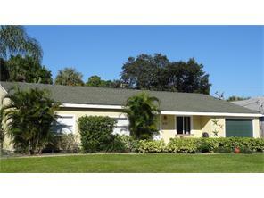 4127 Gingold St, Port Charlotte, FL
