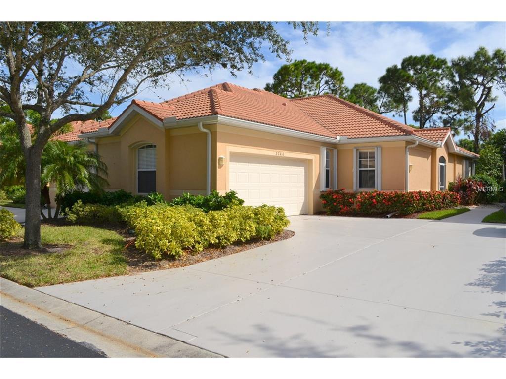 3780 Cobia Villas Ct #APT 5b, Punta Gorda, FL
