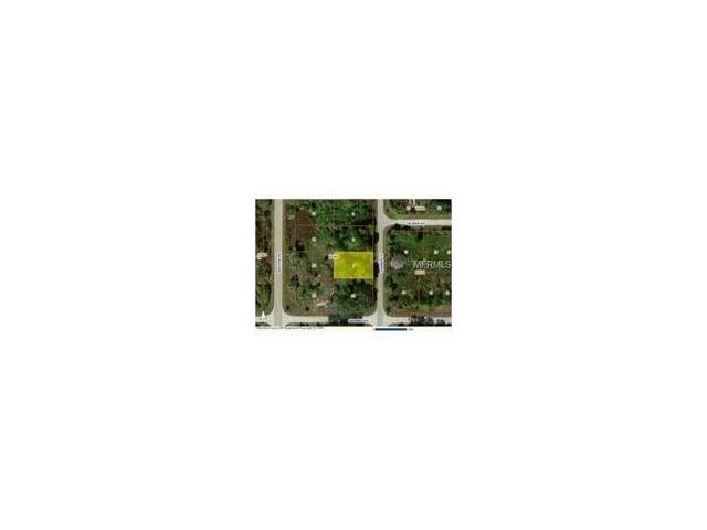 359 Champion, Port Charlotte, FL 33953