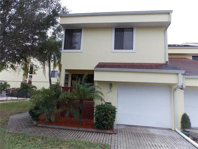 25188 Marion Ave #1008, Punta Gorda, FL 33950