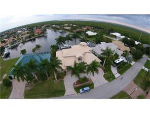5018 Key Largo Dr, Punta Gorda, FL