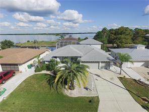 12636 Bacchus Rd, Port Charlotte, FL