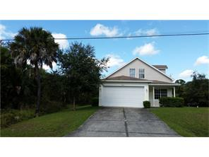 4223 Killdeer Ter, North Port, FL
