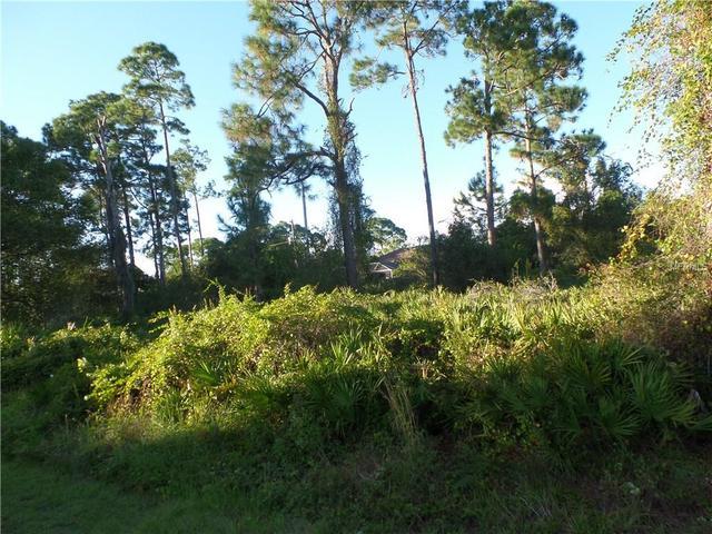 23212 Frederick Ave, Port Charlotte, FL 33952