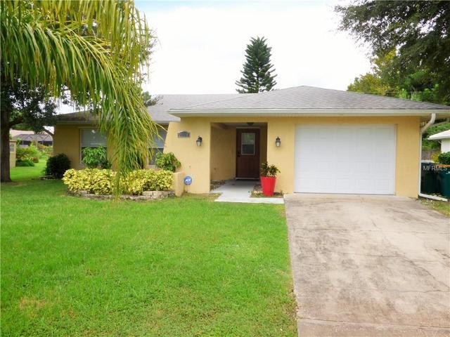 22180 Little Falls Ave, Port Charlotte, FL 33952