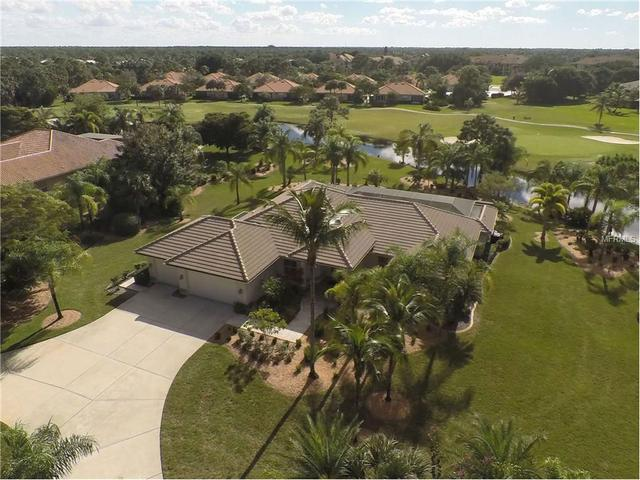 3961 Key Largo Ln, Punta Gorda, FL