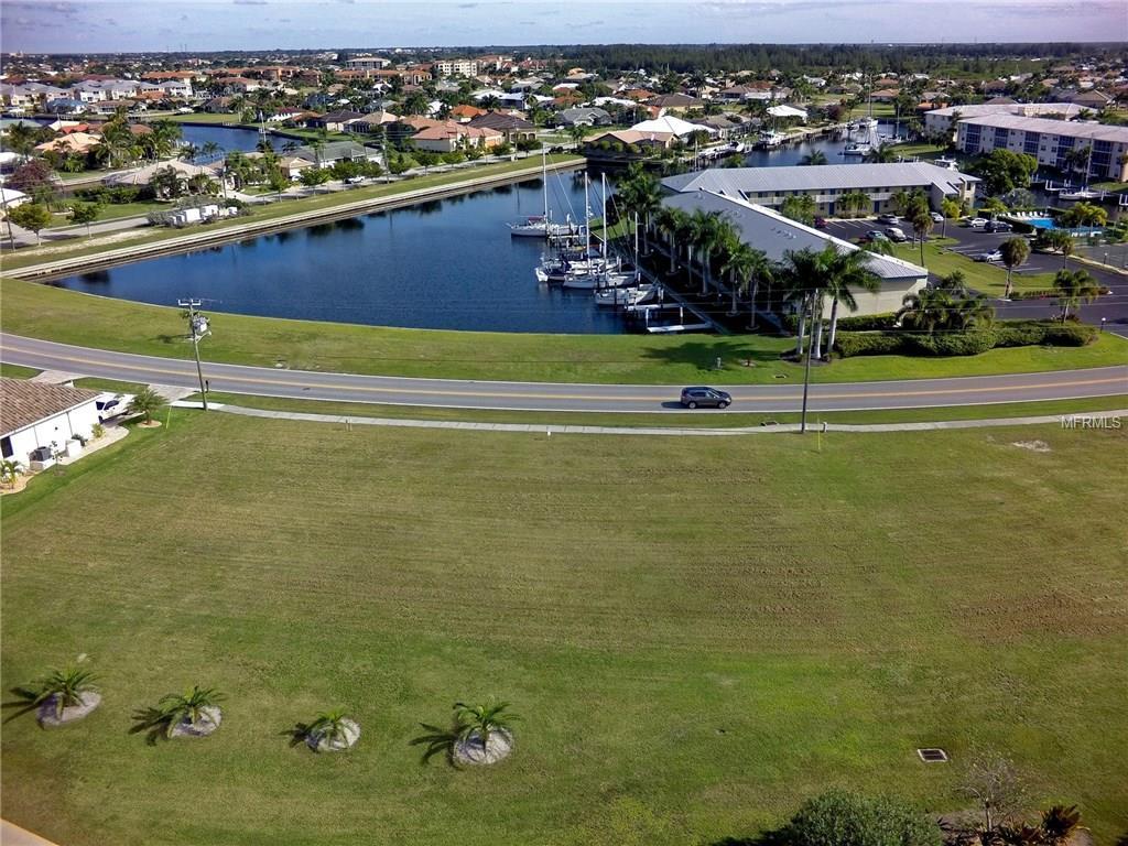3533 Bal Harbor Boulevard, Punta Gorda, FL 33950