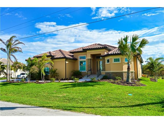3533 Bal Harbor Blvd, Punta Gorda, FL 33950