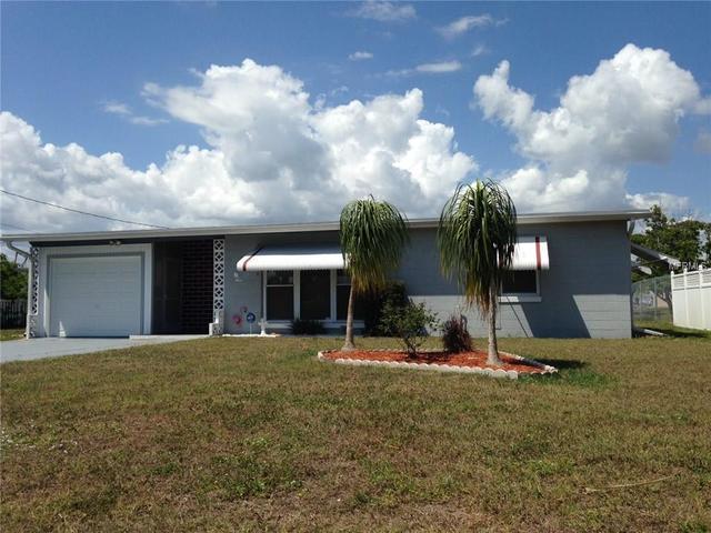 123 Poinsettia Cir, Port Charlotte, FL 33952